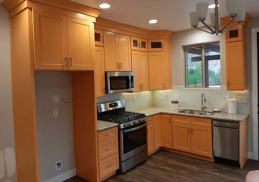 cabinet-painting-contractors-st-george