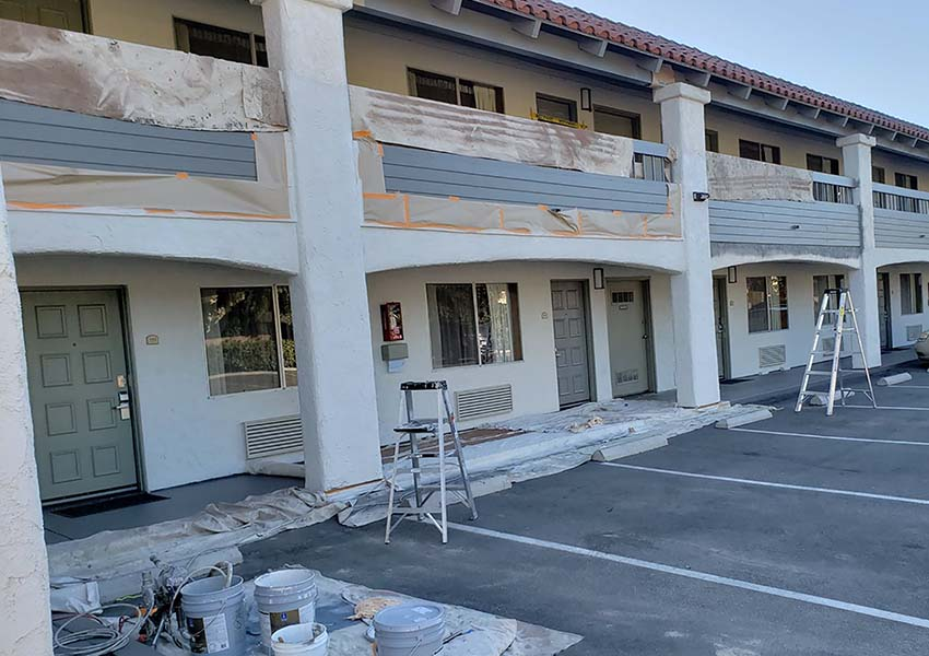 commercial-painting-contractors-st-george