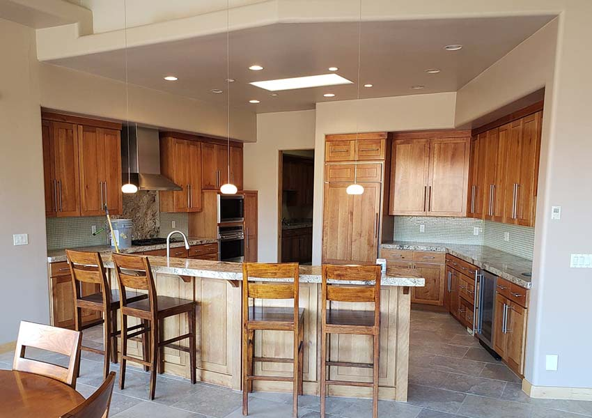 interior-painting-contractors-st-george