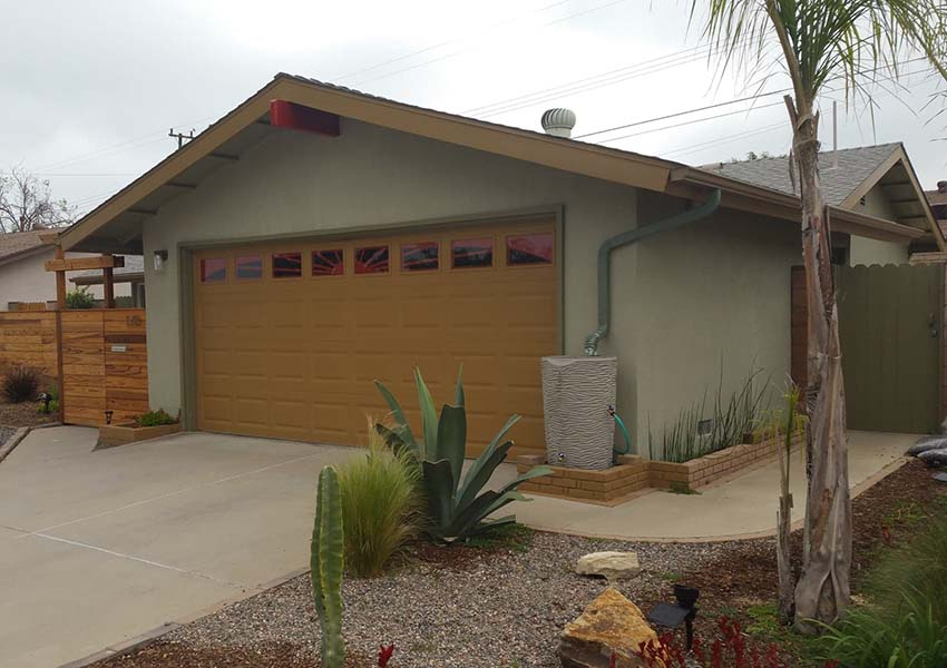 residential-painting-contractors-st-george